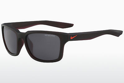 نظارة شمسية Nike NIKE ESSENTIAL SPREE EV1005 600 - أسود