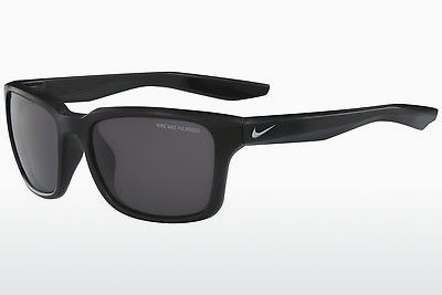 نظارة شمسية Nike NIKE ESSENTIAL SPREE P EV1003 001 - أسود