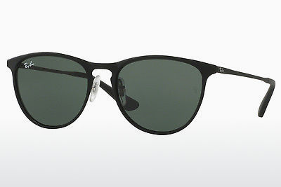 نظارة شمسية Ray-Ban Junior RJ9538S 251/71 - أسود
