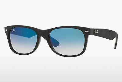 نظارة شمسية Ray-Ban NEW WAYFARER (RB2132 62423F) - أسود