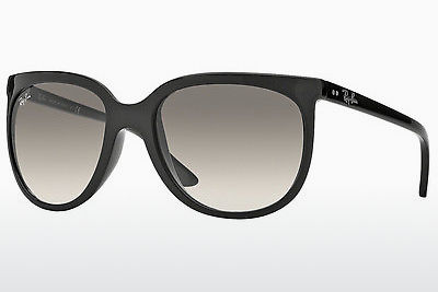 نظارة شمسية Ray-Ban CATS 1000 (RB4126 601/32) - أسود