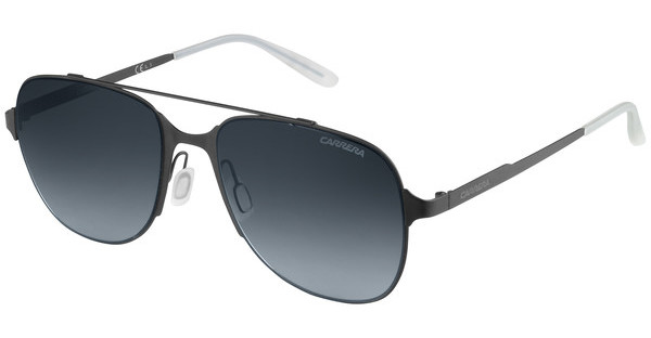 Carrera CARRERA 114/S 003/HD GREY SFMTT BLACK (GREY SF)