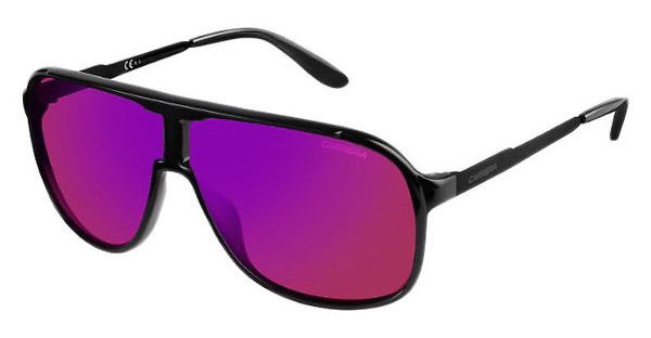 Carrera NEW SAFARI F3I/MI GREY INFRAREDBLACK (GREY INFRARED)