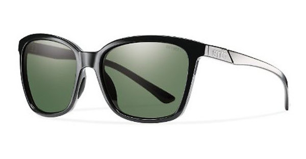 Smith SMITH COLETTE/N D28/PX GREY GREENSHN BLACK