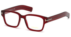 Tom Ford FT5527 066