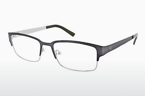 نظارة HIS Eyewear HT806 004